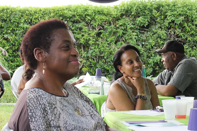 Family Forum Bermuda Aug 25 2020 (2)