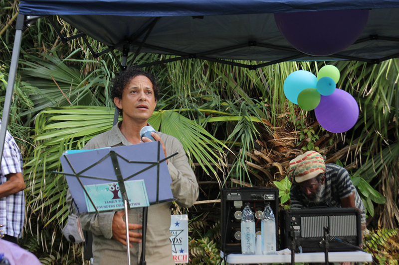 Family Forum Bermuda Aug 25 2020 (3)