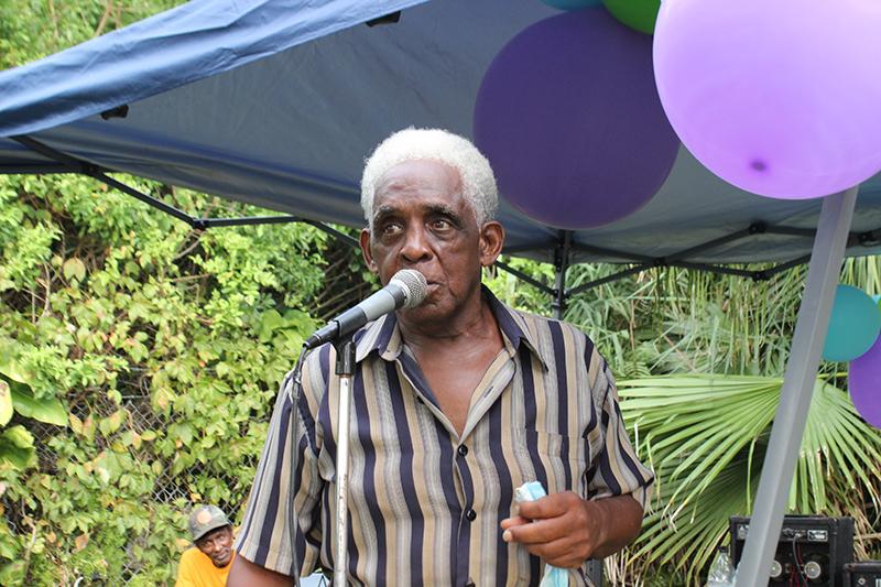 Family Forum Bermuda Aug 25 2020 (4)