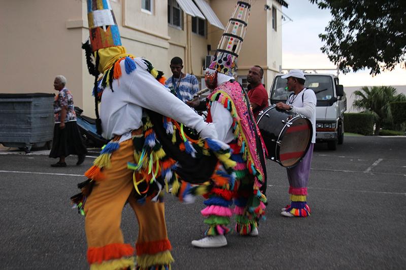 Family Forum Bermuda Aug 25 2020 (5)