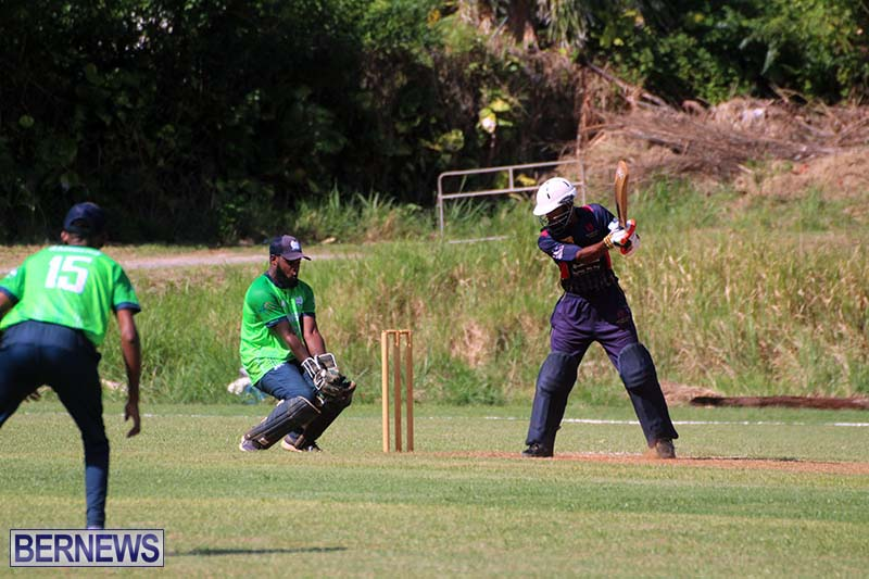 First-Premier-Division-Cricket-Bermuda-Aug-23-2020-1