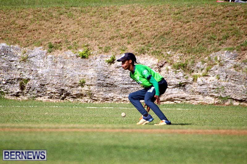 First-Premier-Division-Cricket-Bermuda-Aug-23-2020-10