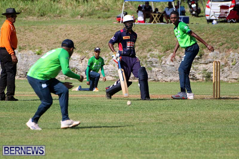First-Premier-Division-Cricket-Bermuda-Aug-23-2020-11