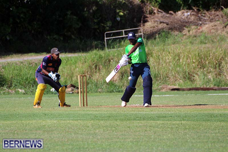 First-Premier-Division-Cricket-Bermuda-Aug-23-2020-13