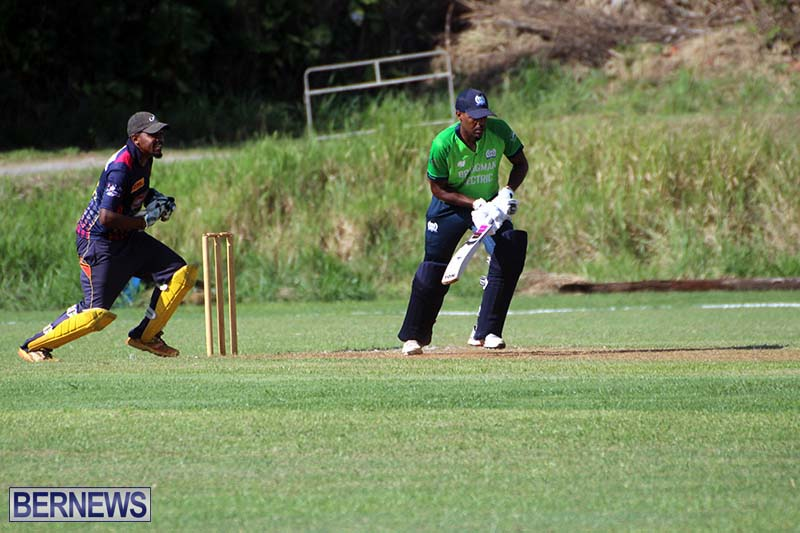 First-Premier-Division-Cricket-Bermuda-Aug-23-2020-14