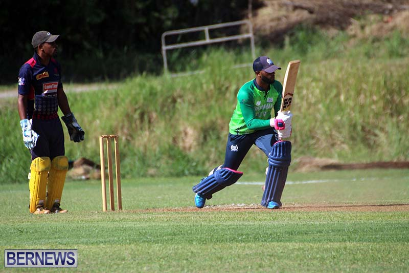 First-Premier-Division-Cricket-Bermuda-Aug-23-2020-15