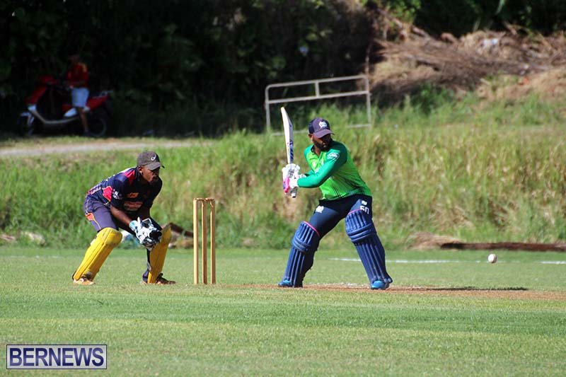 First-Premier-Division-Cricket-Bermuda-Aug-23-2020-16