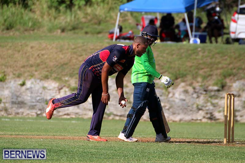 First-Premier-Division-Cricket-Bermuda-Aug-23-2020-17