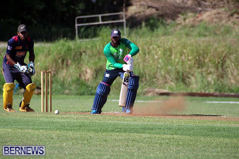 First-Premier-Division-Cricket-Bermuda-Aug-23-2020-18