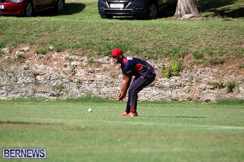 First-Premier-Division-Cricket-Bermuda-Aug-23-2020-19