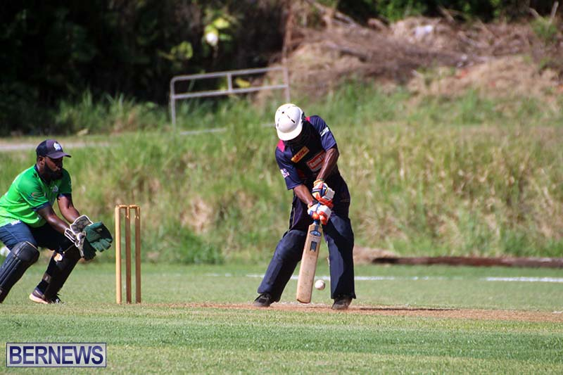 First-Premier-Division-Cricket-Bermuda-Aug-23-2020-2