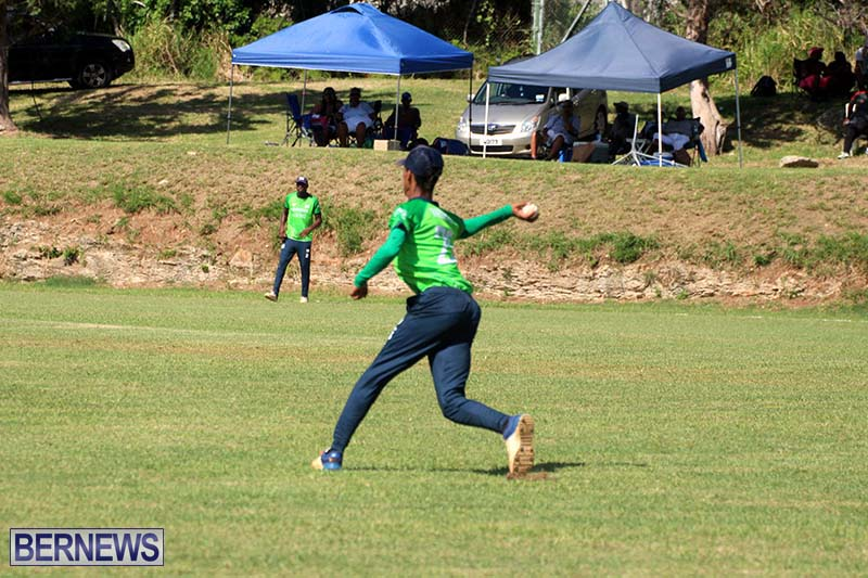 First-Premier-Division-Cricket-Bermuda-Aug-23-2020-3