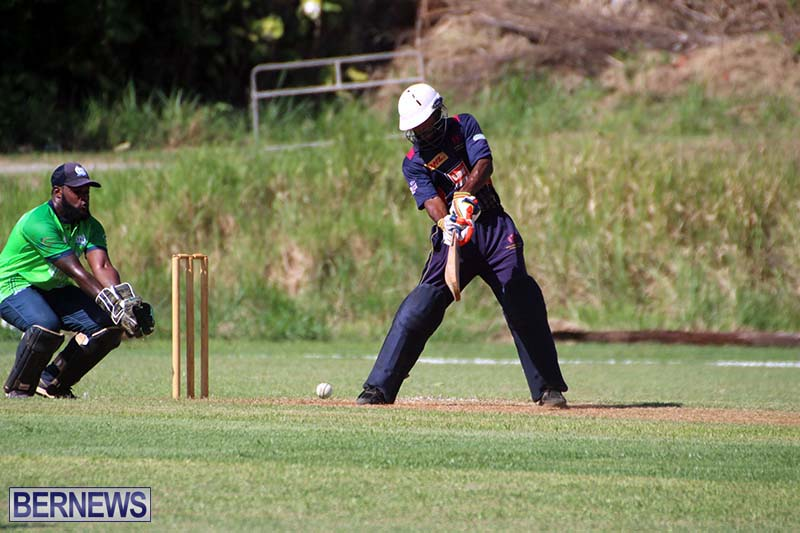 First-Premier-Division-Cricket-Bermuda-Aug-23-2020-4