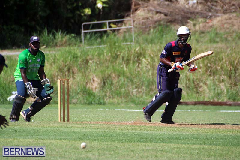 First-Premier-Division-Cricket-Bermuda-Aug-23-2020-5
