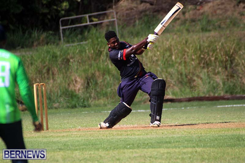 First-Premier-Division-Cricket-Bermuda-Aug-23-2020-6