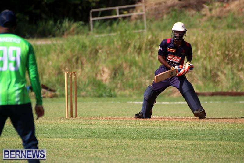 First-Premier-Division-Cricket-Bermuda-Aug-23-2020-7