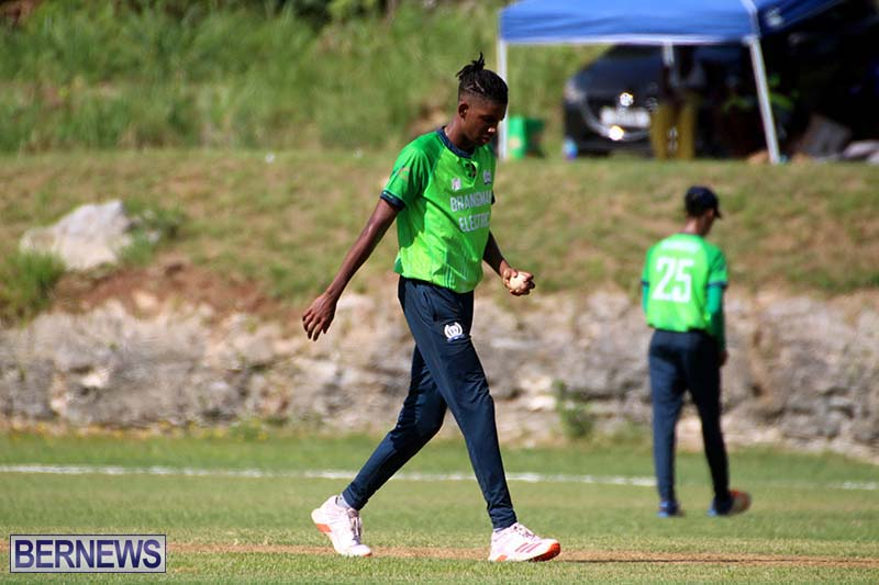 First-Premier-Division-Cricket-Bermuda-Aug-23-2020-8