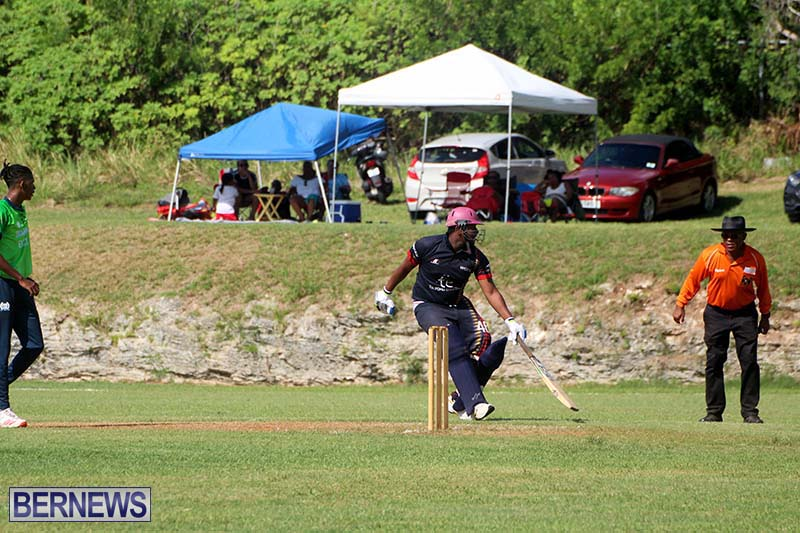 First-Premier-Division-Cricket-Bermuda-Aug-23-2020-9