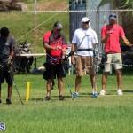 Gold Point Archery Bermuda August 29 2020 (1)