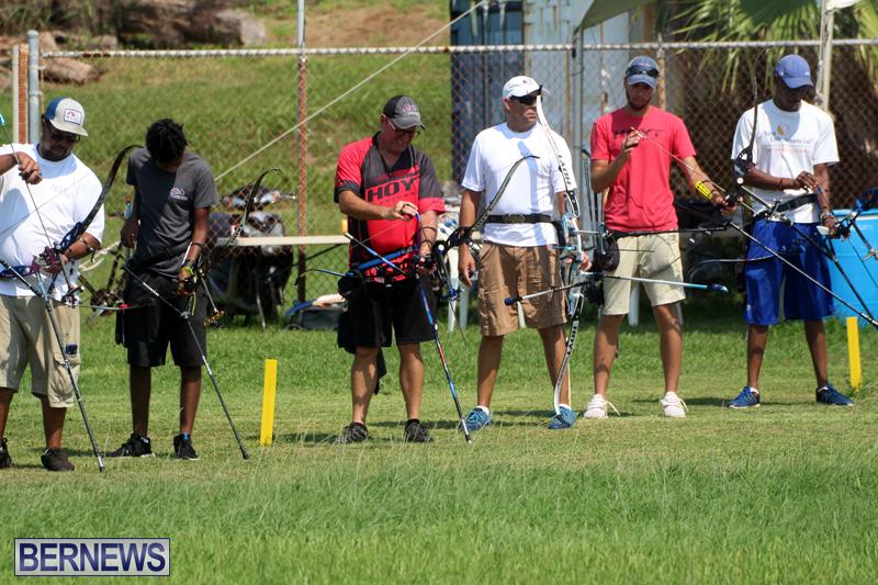 Gold-Point-Archery-Bermuda-August-29-2020-1