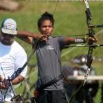 Gold Point Archery Bermuda August 29 2020 (10)