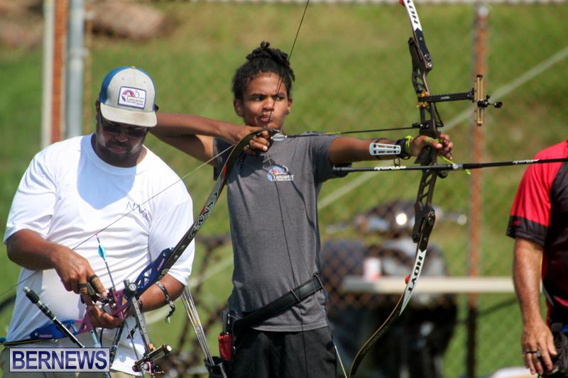 Gold-Point-Archery-Bermuda-August-29-2020-10