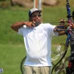 Gold Point Archery Bermuda August 29 2020 (11)