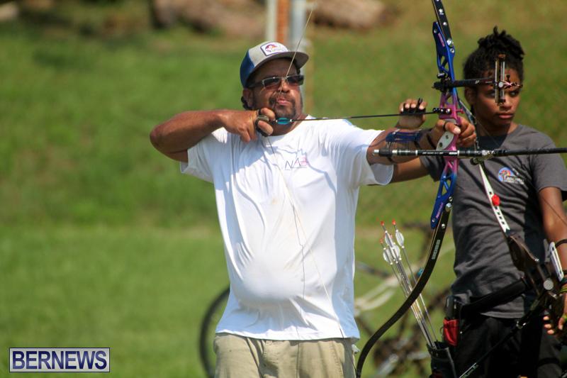 Gold-Point-Archery-Bermuda-August-29-2020-11