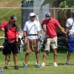 Gold Point Archery Bermuda August 29 2020 (12)