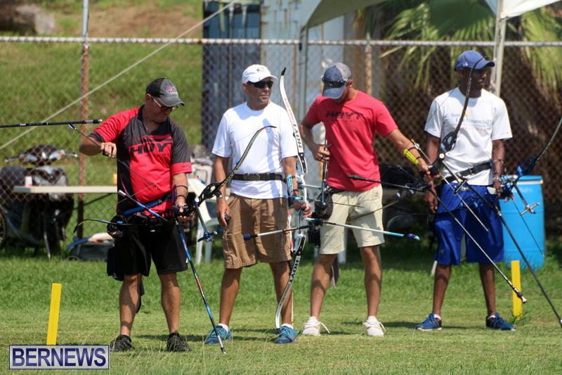 Gold-Point-Archery-Bermuda-August-29-2020-12
