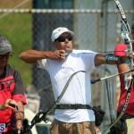 Gold Point Archery Bermuda August 29 2020 (13)