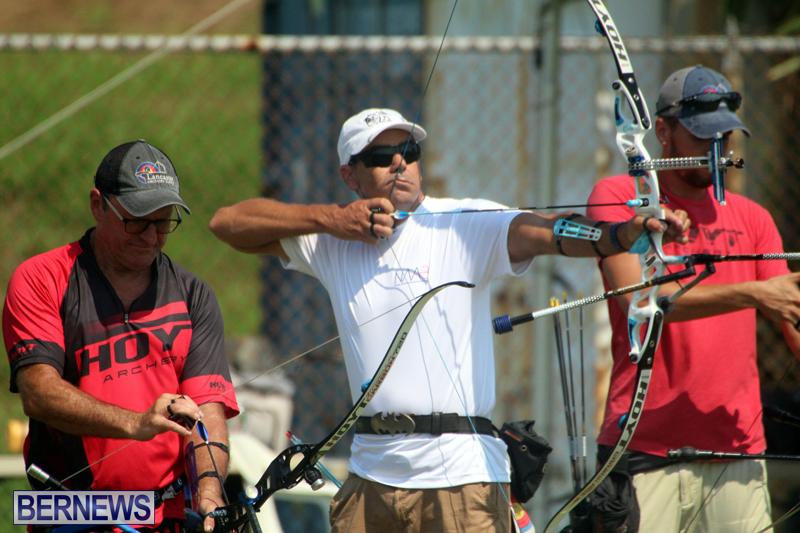Gold-Point-Archery-Bermuda-August-29-2020-13