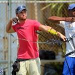 Gold Point Archery Bermuda August 29 2020 (15)