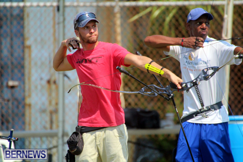 Gold-Point-Archery-Bermuda-August-29-2020-15