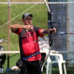 Gold Point Archery Bermuda August 29 2020 (16)