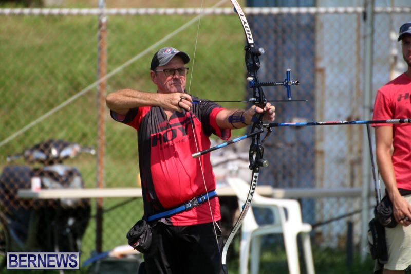 Gold-Point-Archery-Bermuda-August-29-2020-16
