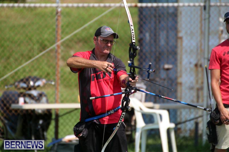 Gold-Point-Archery-Bermuda-August-29-2020-17