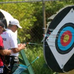 Gold Point Archery Bermuda August 29 2020 (18)