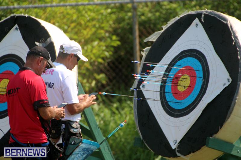 Gold-Point-Archery-Bermuda-August-29-2020-18
