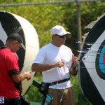 Gold Point Archery Bermuda August 29 2020 (19)