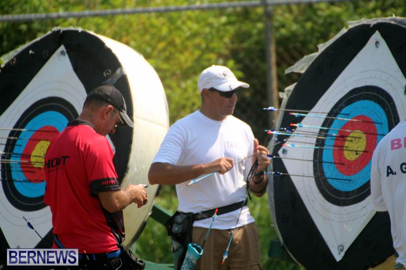 Gold-Point-Archery-Bermuda-August-29-2020-19