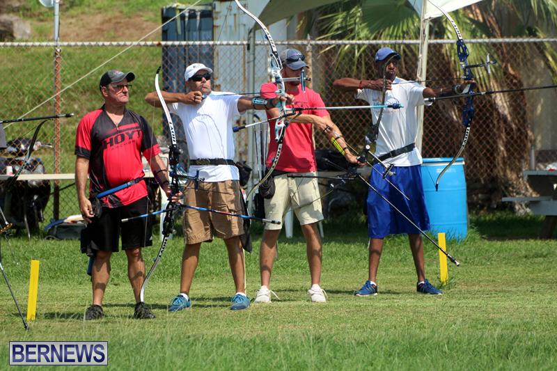 Gold-Point-Archery-Bermuda-August-29-2020-2