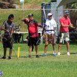 Gold Point Archery Bermuda August 29 2020 (3)