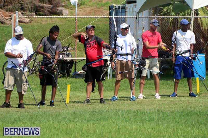 Gold-Point-Archery-Bermuda-August-29-2020-3