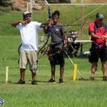 Gold Point Archery Bermuda August 29 2020 (4)