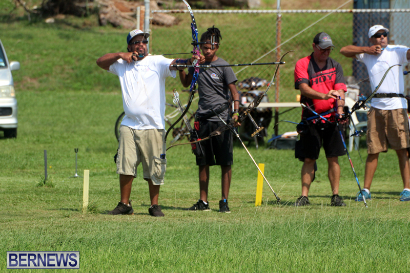 Gold-Point-Archery-Bermuda-August-29-2020-4