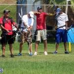 Gold Point Archery Bermuda August 29 2020 (5)