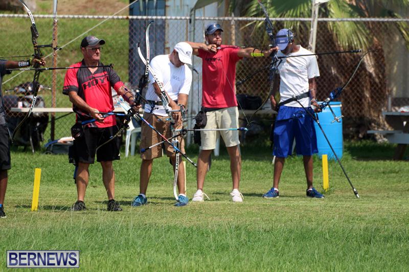 Gold-Point-Archery-Bermuda-August-29-2020-5