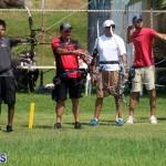 Gold Point Archery Bermuda August 29 2020 (6)