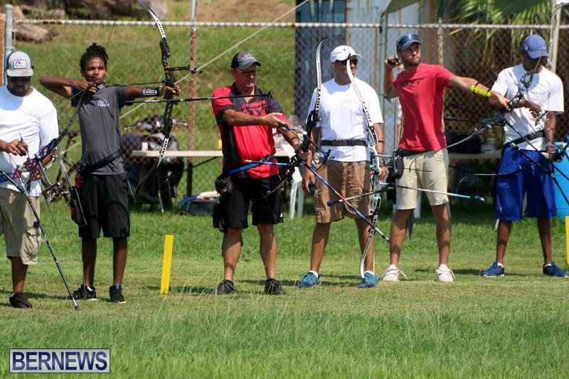 Gold-Point-Archery-Bermuda-August-29-2020-6